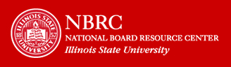 National Board Resource Center