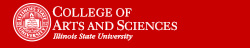 College of Arts and Sciences at Illinois State University