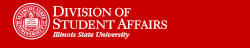 Student Affairs at Illinois State University