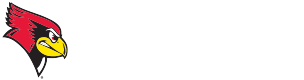 Campus Recreation