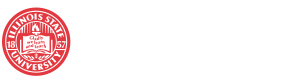 Department of Criminal Justice Sciences