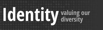 Identity Newsletter