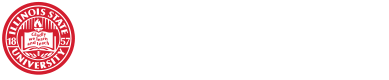 Latin America and Latino/a Studies