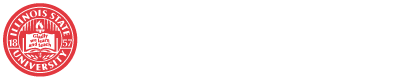 Mennonite College of Nursing