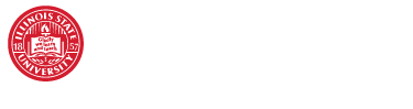 Thomas Eimermann Pre-Law Advisement Center