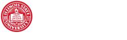 Association of Black Academic Employees