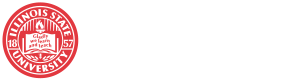 Alumni, Illinois State University