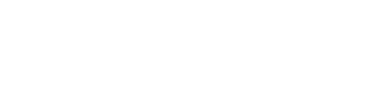 CIT - Continuous Improvement in Technology Conference 2014 at Illinois State University