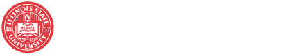 Illinois State University Conference Services
