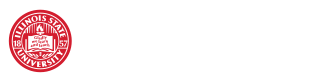 Center for the Study of Education Policy