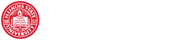 Energy Learning Exchange