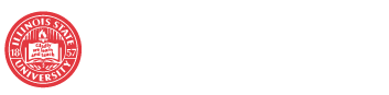 Department of Family and Consumer Sciences