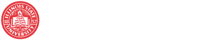 Contact Financial Aid Financial Aid Illinois State