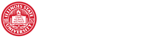Honors Program at Illinois State University
