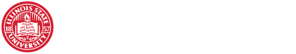 Vice President for Finance and Planning